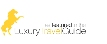 Luxury-Travel-Guide