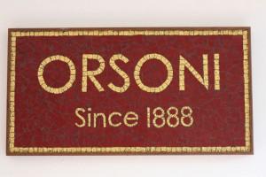 Orsoni 1888