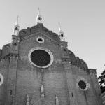 chiesa-frari-scuola-san rocco