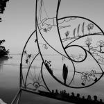 laguna-isole-salvaguardia