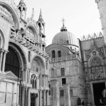 piazza-san-marco-basilica-palazzo-ducale