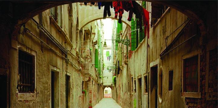 Marco Zanta, Sulle Apparenze, Edizioni della Meridiana (2005)
