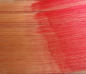 Silk velvet weaving and weavers in Venice